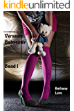 Versaute Babysitter ( Band 1 )