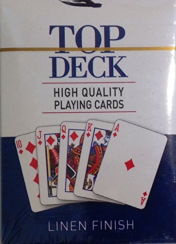 51BlnUw%2Bq4L - NO.1 BETTING 4 Packs of Sealed Quality Casino Playing Poker Cards MONTE CARLO / BELLAGIO / QUEENS / LUXOR