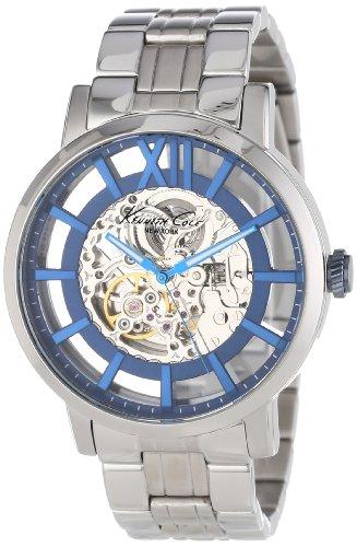kenneth-cole-kc9209-orologio-uomo