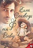 Zwei Cowboys und ein Baby (BELOVED 6)