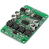 ILS - TPA3110 DC 10V-25V 2x15W Dual Channel Drahtloser Bluetooth Audio-Leistungsverstärker-Brett für 4/6/8/10 Ohm Lautsprecher