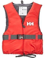 Helly Hansen Sport II Chaleco Salvavidas, Unisex Adulto