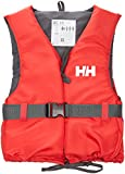 Helly Hansen Unisex Schwimmhilfe Technical Equipment