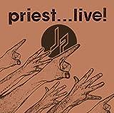 Judas Priest [Remastered]: Priest Live [Bonus Tracks] (Audio CD)