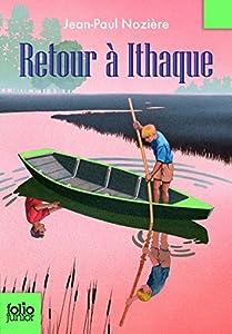 """Afficher """"Retour à Ithaque"""""""