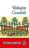 Candide (Classiques t. 3111)