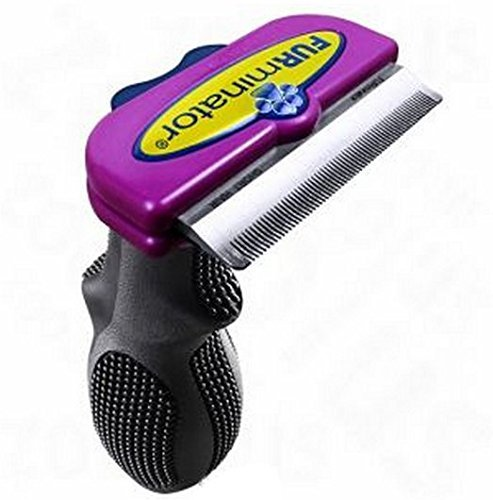 furminator-deshedding-grooming-tool-short-hair-cats-fast-and-effective-way-to-remove-loose-cat-hair-