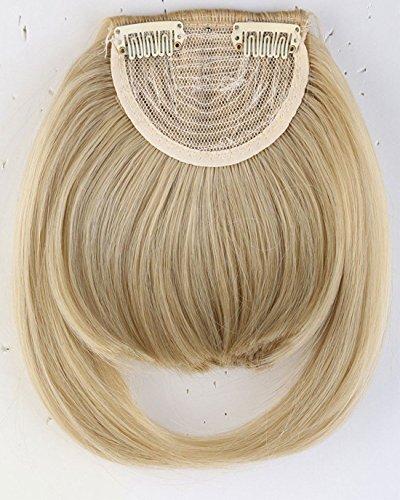 s-noiliter-20cm-filles-clip-sur-clip-dans-lextension-avant-bang-cheveux-de-cheveux-de-frange-droite-