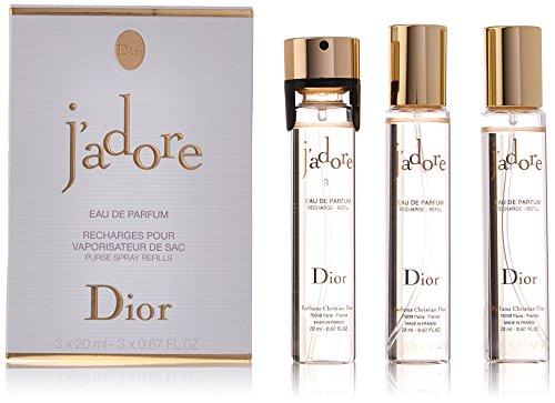 christian-dior-j-adore-edp-vapo-3x-nf-1er-pack-1-x-60-ml