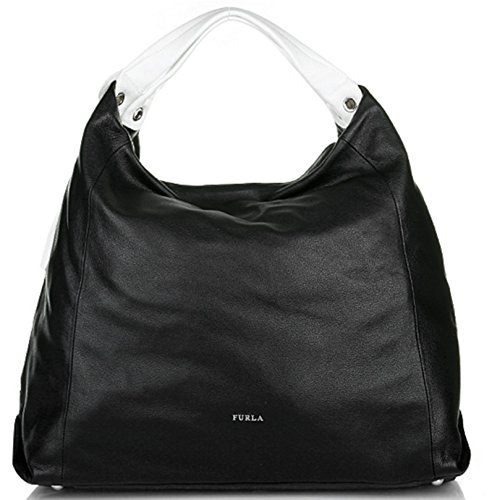 furla-bag-elisabeth-extra-large-hobo-onyx-and-white-pebble-grained-genuine-leather-shoulder-bag-dime