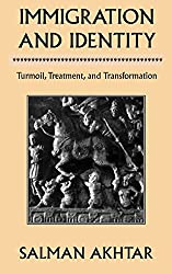 Immigration and Identity: Turmoil, Treatment, and Transformation