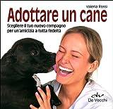 Cani per bambini piccoli e neonati - 51Blv0DeL0L. SL160
