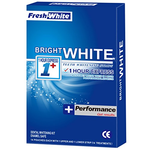 teeth-whitening-strips-with-advanced-non-slip-technology-28-whitestrips