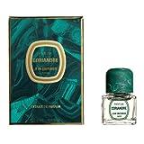 JEAN Couturier, abstracta perfume de cilantro 9 ml