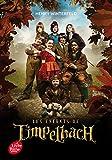 Les enfants de Timpelbach