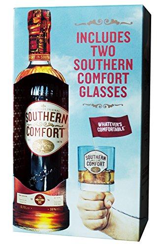 southern-comfort-in-gb-mit-2-glasern-35-07-l