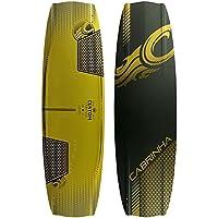 Custom Cabrinha Kite Board 2016 Talla:136x41