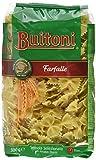 Buitoni Farfalle, 12er Pack  (12 x 500 g )