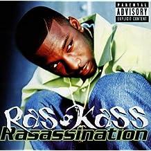 Rasassination