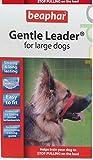 Beaphar Gentle Leader Halsband Dog Puppy Training Hundegeschirr Halfter Control