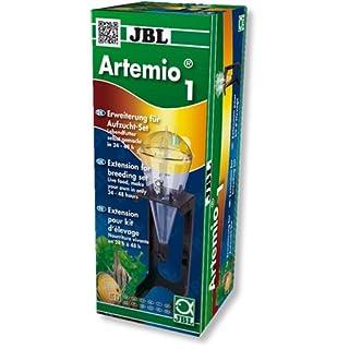 Artemio 1 Erweiterung für Aufzucht Set