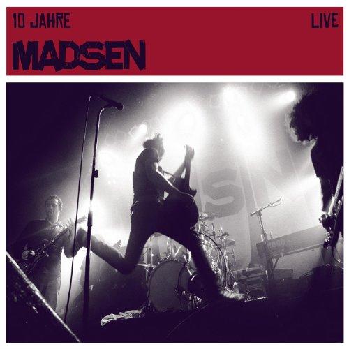 Die Perfektion (Live)