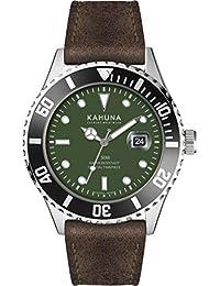 Kahuna Mens Watch KUS-0127G