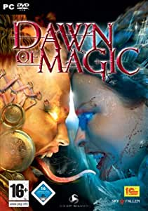 Dawn of Magic (PC)
