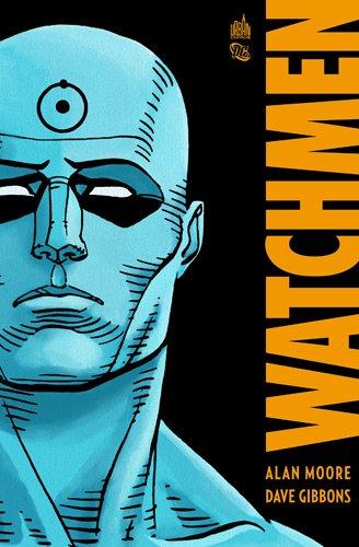 """<a href=""""/node/23663"""">Watchmen</a>"""
