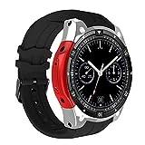 Xwly-sw Smart Watch 1.3