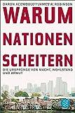 ISBN 3596195586