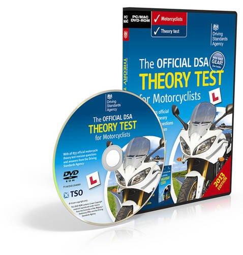 the-official-dsa-theory-test-for-motorcyclists