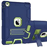 Best BENTOBEN Ipad 2 3 4 Cases - BENTOBEN iPad 2 Case, iPad 3 Case, iPad Review