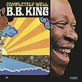 Completely Well -Reissue- [Audiophiles Vinyl] [Vinyl LP]