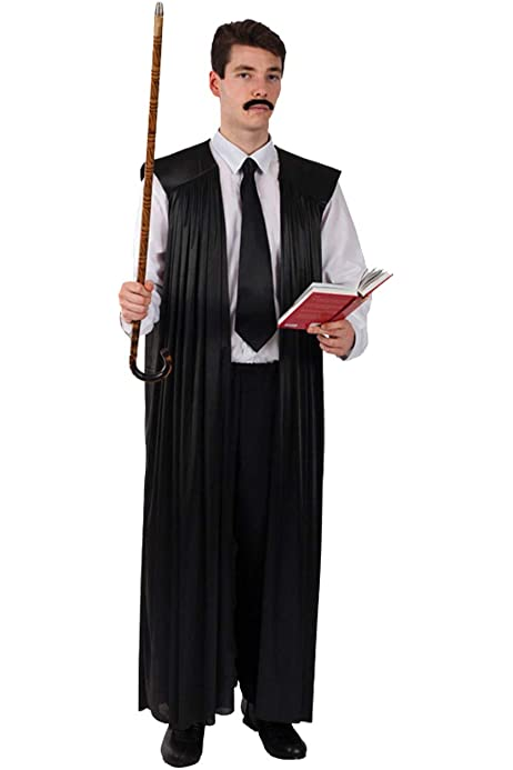 ORION COSTUMES Teacher Costume: Amazon.es: Ropa y accesorios
