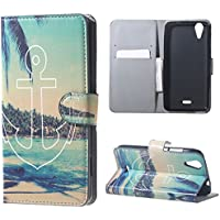 Search For Flights Housse Etui Coque Pochette Portefeuille Pour Wiko Rainbow Jam 4g Cases, Covers & Skins Film Ecran Pretty And Colorful
