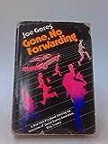 Gone, no forwarding (A DKA file novel)