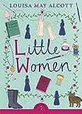 Puffin Classics  Little Women REI