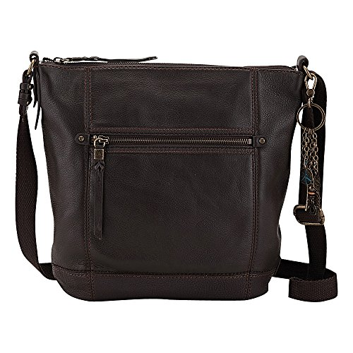 the-sak-sequoia-crossbody-cocoa
