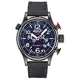 Reloj Ingersoll para Hombre IN3218BBL