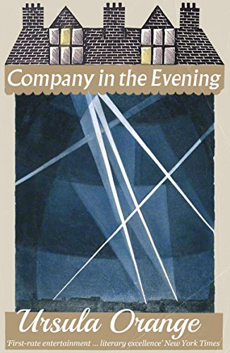 company-in-the-evening-english-edition