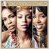 No.1's - Edition limitée (inclus 1 DVD)