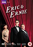 Eric and Ernie  [DVD]