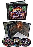 Sunsets on Empire - Remastered Box Set