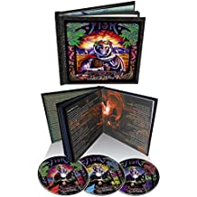 Sunsets on Empire - Remastered Box Set