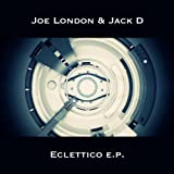 Eclettico (Original Mix)
