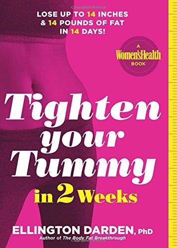 tighten-your-tummy-in-2-weeks