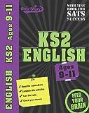 Gold Stars: KS2 Workbooks Age 9-11 English (Key Stage 2 Gold Stars)