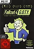 Fallout 4 - Game of the Year Edition - [PC] Test