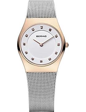 Bering Damen-Armbanduhr 11927-064